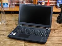 办公好助手 神舟战神ZX8-CP5S1售9400元
