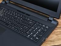 高配笔记本 神舟战神ZX8-CP7S1售13300元