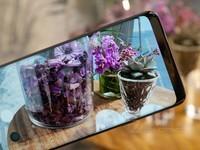 重庆三星GALAXY S9+全面屏(6+64G)