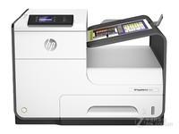 HP 452DW双面无线页宽打印机津门4099元