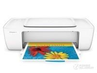 HP 1111喷照片打印机津门中天特惠199元