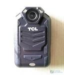 执法记录仪 TCL DSJ-8A杭州新价1699元