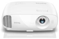 BENQ明基MU641超高清高亮投影机上市