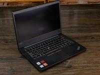 沈阳ThinkPad E480-35CD促销3650元