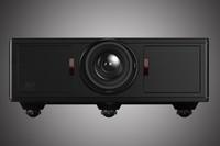 奥图码激光投影机ZH510T济南经销商报价