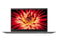 ThinkPadX1 2018 20KHA004CD售价仅15200元