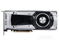 NVIDIA显卡GeForce GTX1080Ti安徽促销