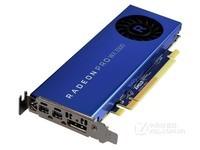 AMD Radeon Pro WX3100天津恒瑞999元