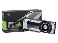 英伟达GeForce GTX1080Ti显卡安徽促销