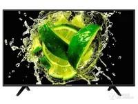 重庆创维40X6平板电视促销售1399元