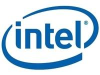 宁波Intel赛扬G4900散装处理器仅售270元