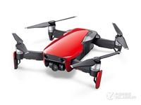 大疆Mavic Air3D折叠机身重庆售4999元