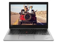 商务风格ThinkPadS2 2018笔记本售5150元