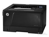 低功耗 HP M701n 泰晟电子售价5600元