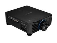 专业激光工程投影 明基HU9815售223200