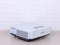 新品上市 索尼U300WZ 来电咨询价格详情