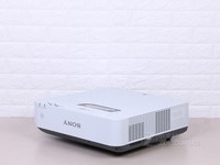 激光短焦 索尼U300WZ 甘肃瑞得电子促销