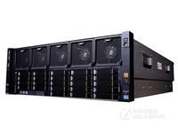 华为4U机架式服务器RH5885 v3安徽特惠价38500
