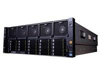 4U服务器 长沙华为5885H双十二售80000元