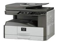 夏普M2658NV数码复合机安徽售9899元