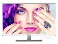 宁波优派VX3209-SW护眼显示器售1169元