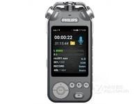 飞利浦录音笔VTR9200(新款)长沙报1680元