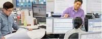 最新惠普瘦客户机虚拟环境的支持说明