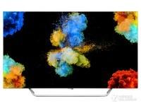 智能光感应色彩监控技术会议平板55