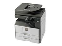 功能丰富实用 夏普2348sv办公复印机