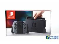 任天堂NS switch港版 长沙售价仅2070元
