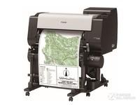 5色CAD线条输出佳能TM5200颜料墨机16000元