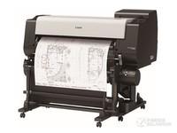 佳能大幅面打印机 佳能TX-5300青岛优惠