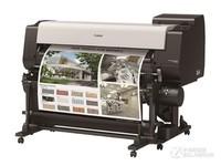 超大幅面佳能TX5400打印机浙江售56000元