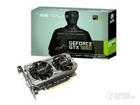 影驰GeForce GTX 1060 Mini 6G显卡安徽火热促销中