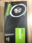 NVIDIA Quadro P5000显卡安徽售15680元
