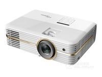 奥图码投影机促销 UHD566暑期促销10299