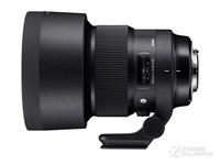 最新款重庆适马105mmf/1.4镜头售8800元