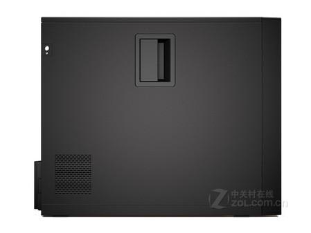 1轻松存储访问 Precision T3620浙江4150元