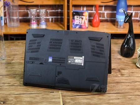 强劲性能 神舟战神ZX8-CP5S1报价9999元