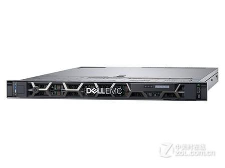 2高效业务 戴尔R440机架式服务器售9999元
