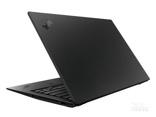 1安全性强 ThinkPad X1 Carbon浙江仅10400元
