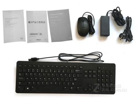 0重庆戴尔3277-R1208B电脑售价2800元