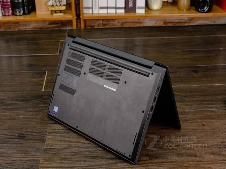 卓越性能Thinkpad E480-UCD长沙售5600元