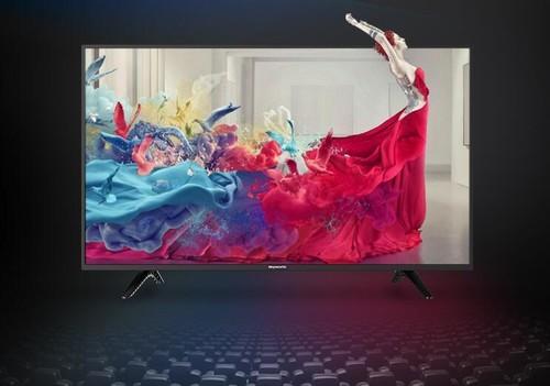40寸10核智能电视 创维40X6江苏1599元