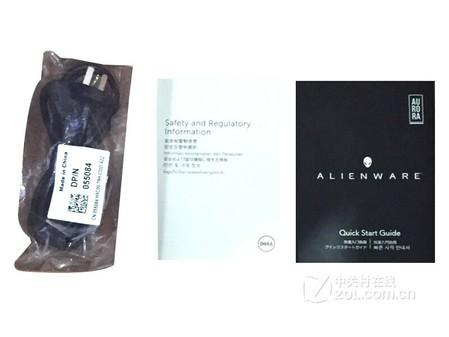 6吃鸡水冷机送键盘鼠标ALWS-D3528S售8999元