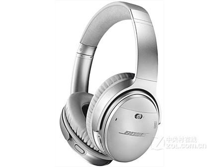 BOSE QuietComfort35无线耳机II安徽售2888