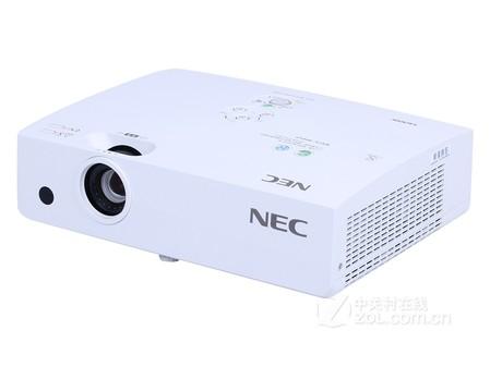 稳定品质 NEC CR2276X投影机东莞5999元