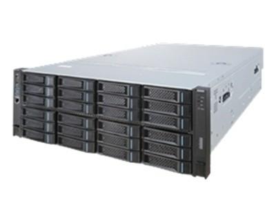 企业推荐 浪潮英信NF8480M5服务器促销_腾瑞评测