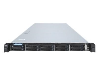济南佳卓服务器 浪潮英信NF5180M5促销