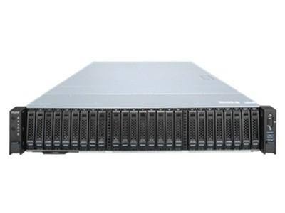 高性能服务器浪潮英信NF5280M5报17200